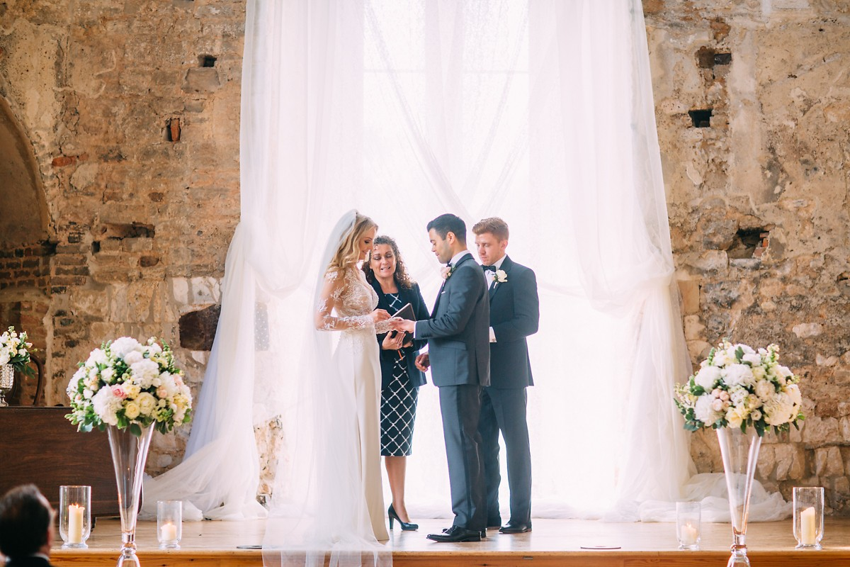 lulworth-castle-wedding-photographer-052