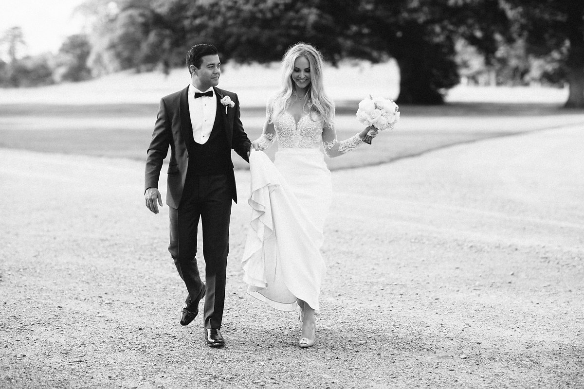 lulworth-castle-wedding-photographer-100