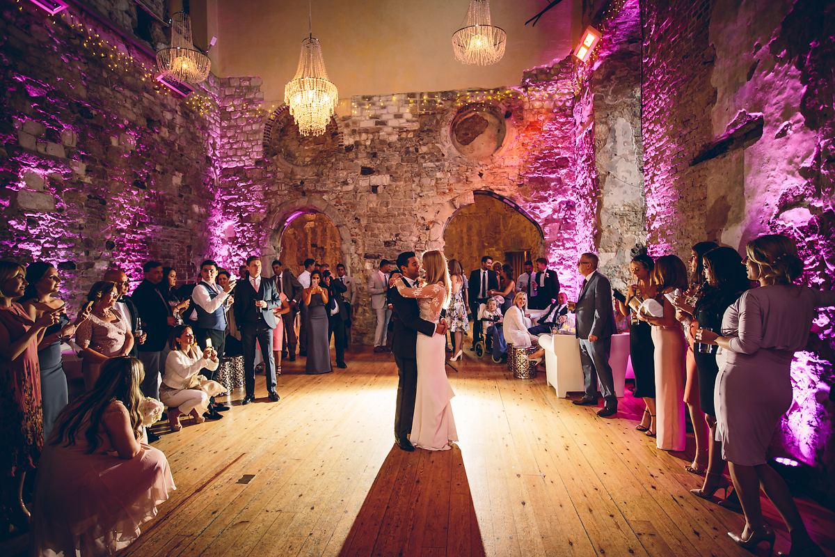 lulworth-castle-wedding-photographer-110