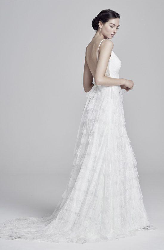 anais-lookbook-collection2019-weddingdressesuk-designersuzanneneville