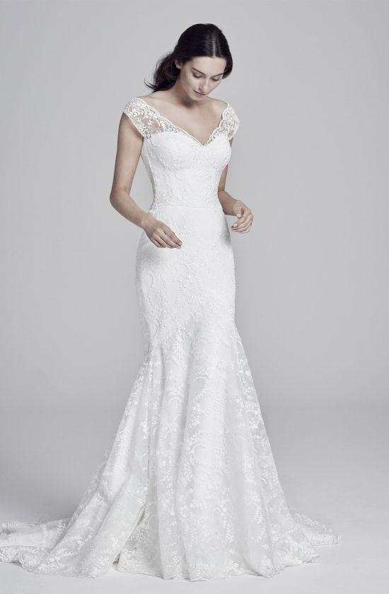 ava-lookbook-collection2019-weddingdressesuk-designersuzanneneville