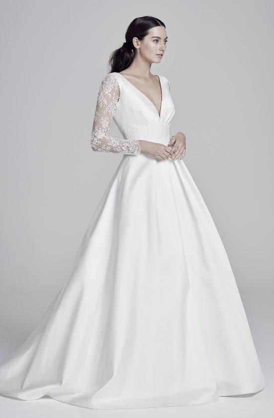 beatrix-lookbook-collection2019-weddingdressesuk-designersuzanneneville