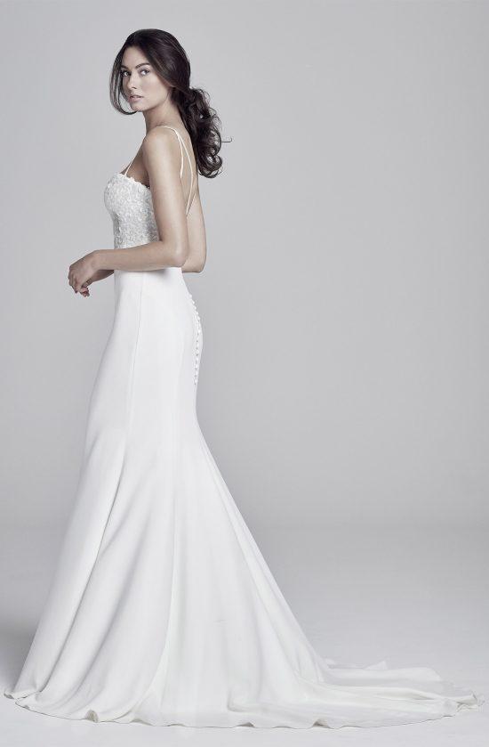 bronte-side-lookbook-collection2019-weddingdressesuk-designersuzanneneville