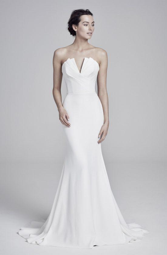 carmella-lookbook-collection2019-weddingdressesuk-designersuzanneneville