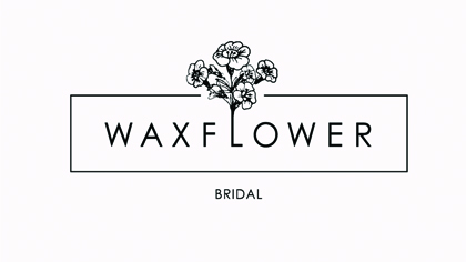 Waxflower Bridal