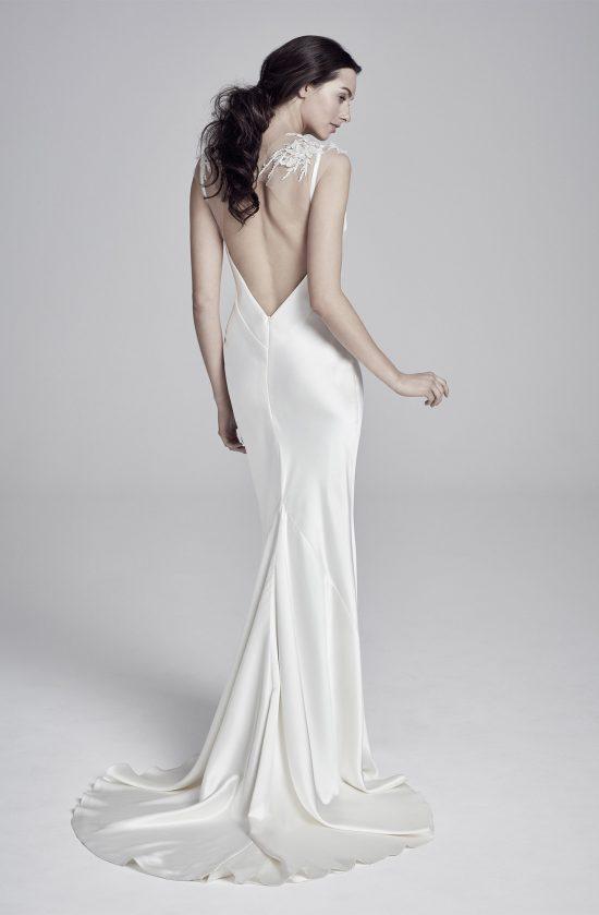 christie-back-lookbook-collection2019-weddingdressesuk-designersuzanneneville