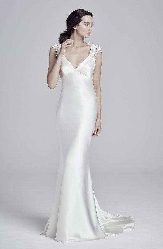 christie-lookbook-collection2019-weddingdressesuk-designersuzanneneville
