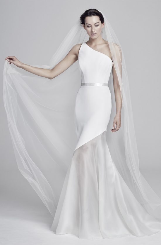 dahl-lookbook-collection2019-weddingdressesuk-designersuzanneneville