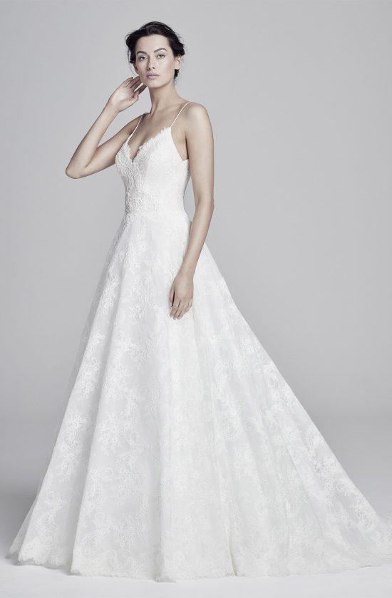 harlow-lookbook-collection2019-weddingdressesuk-designersuzanneneville