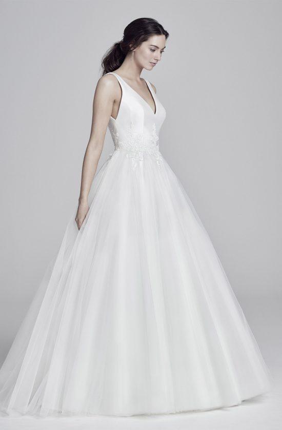 ines-lookbook-collection2019-weddingdressesuk-designersuzanneneville