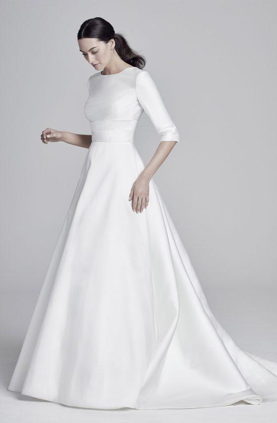 layla-lookbook-collection2019-weddingdressesuk-designersuzanneneville