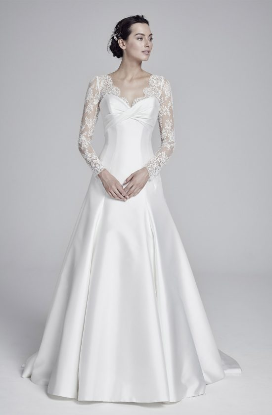 livia-lookbook-collection2019-weddingdressesuk-designersuzanneneville