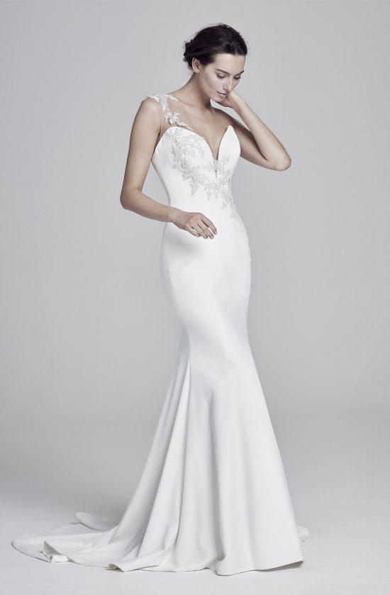 ophelia-lookbook-collection2019-weddingdressesuk-designersuzanneneville