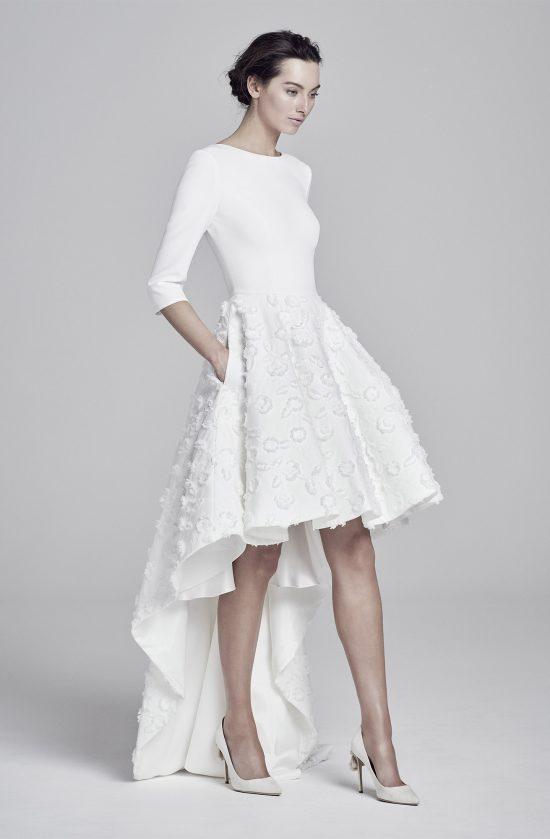 orwell-lookbook-collection2019-weddingdressesuk-designersuzanneneville