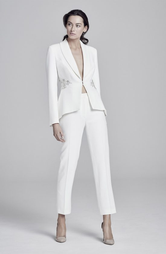 romy-lookbook-collection2019-weddingdressesuk-designersuzanneneville
