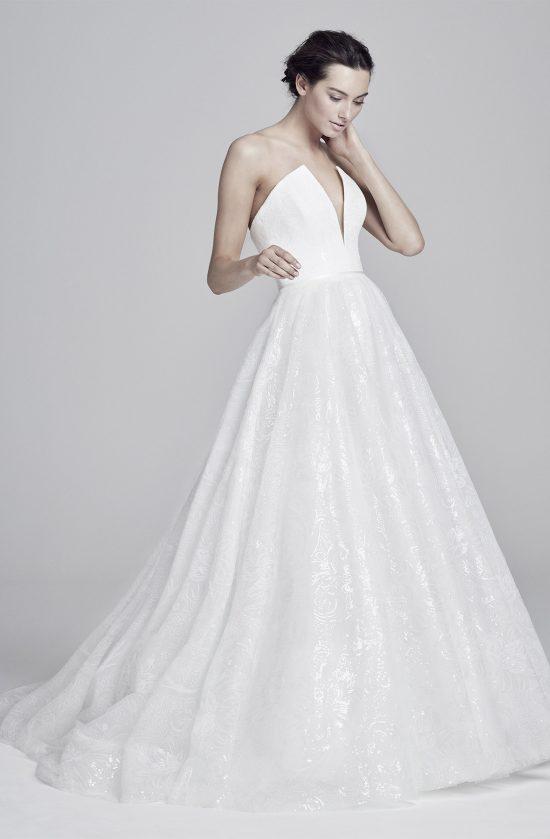 seraphina-lookbook-collection2019-weddingdressesuk-designersuzanneneville