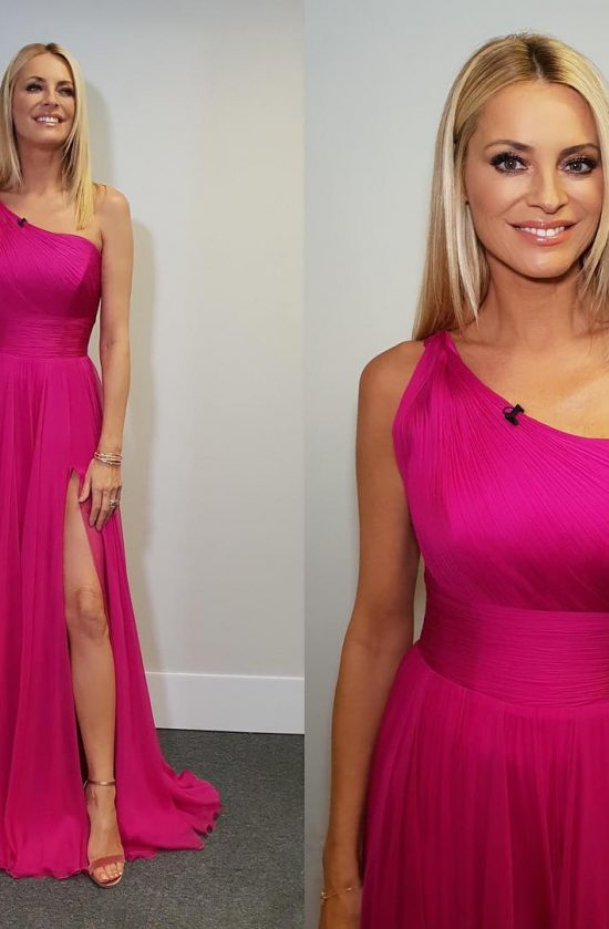 tess-daly-wearing-suzanne-neville-on-strictly-come-dancing