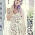 Daisy - Collections 2019 | wedding dresses uk | Suzanne Neville