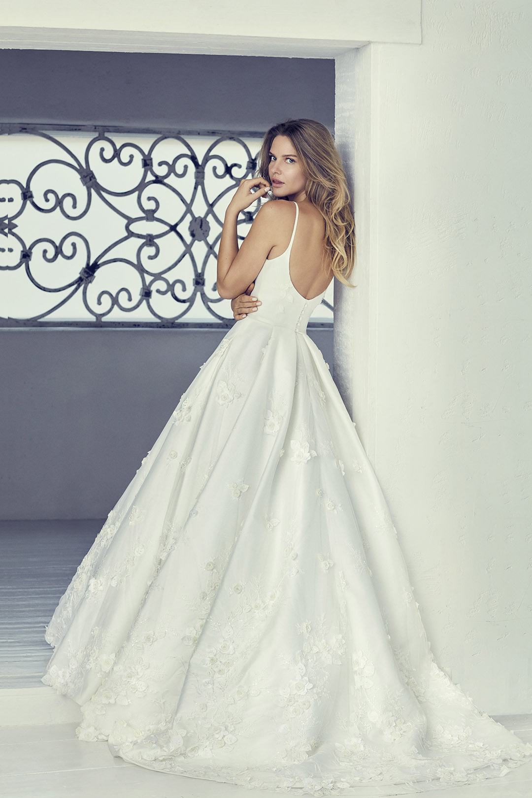eternity3-wedding-dresses-uk-suzanne-neville-collection-hd-2019