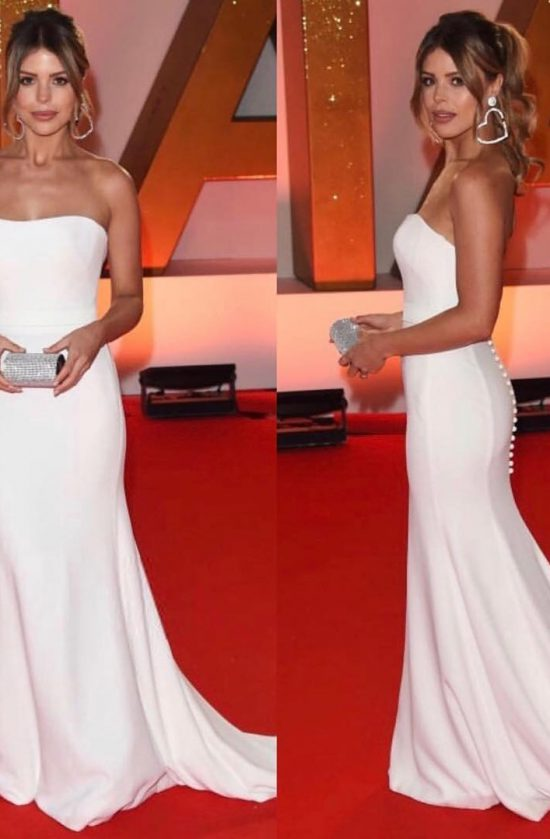 chloe-lewis-wearing-suzanne-neville-nta