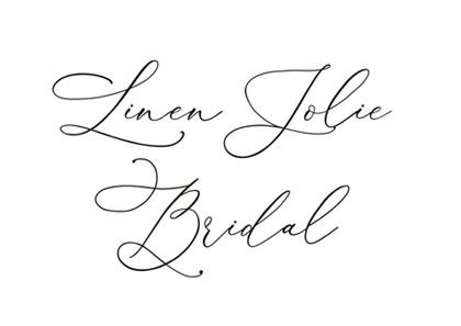 linen-jolie-bridal