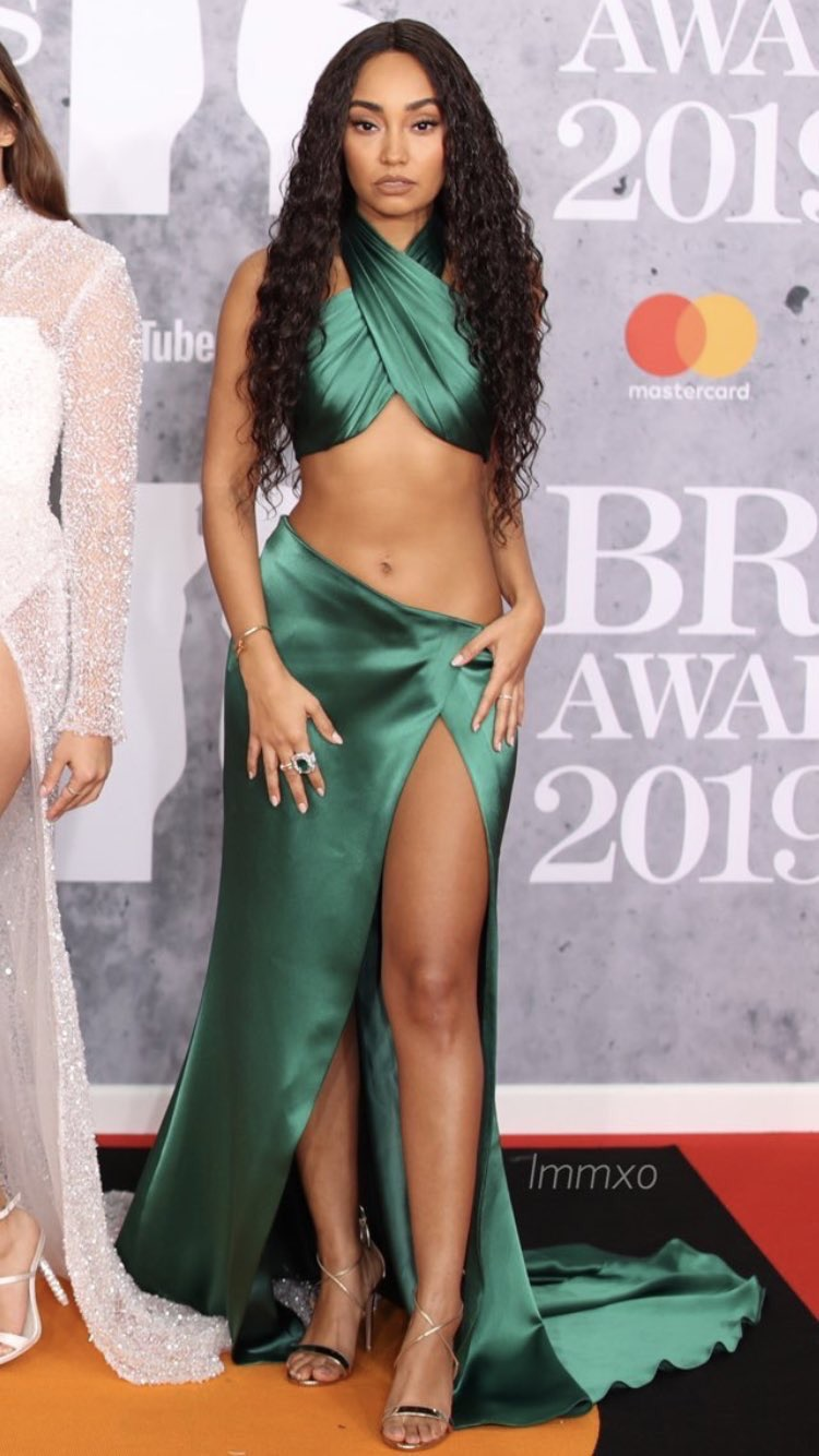 little-mix-leigh-anne-brits-suzanne-neville-jpg-1