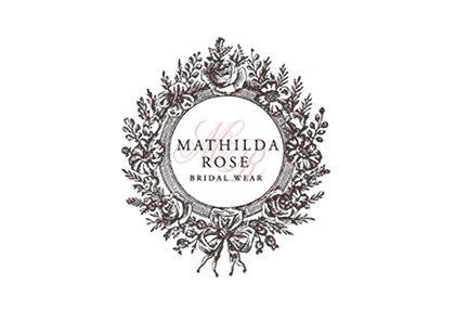 Mathilda Rose Bridal Wear | Bridal Shops near me in Lindfield, West Sussex | Wedding Dress Stockists