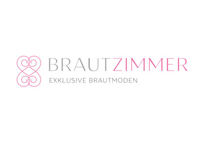 Brautzimmer | Bridal Shops near me in Salzburg, Austria | Wedding Dress Stockists