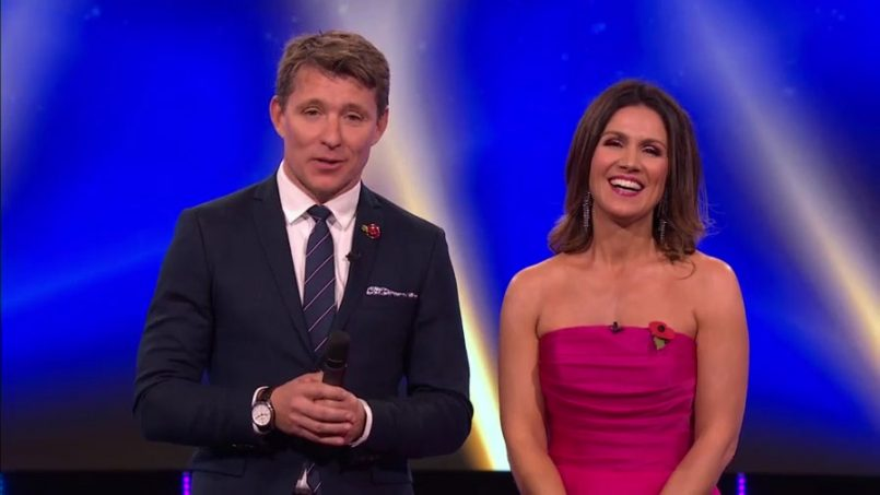 susanna-reid-dress-itv-pride-of-britain-awards-2019-fashion-designer-suzanne-neville02