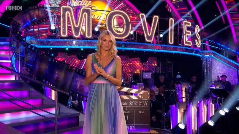 tess-daly-dress-strictly-come-dancing-001