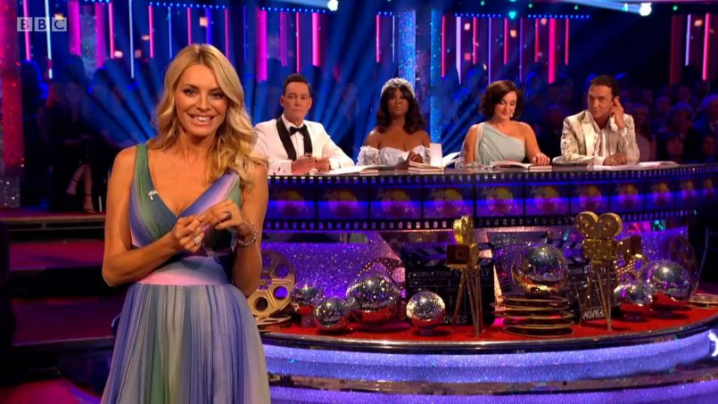 tess-daly-dress-strictly-come-dancing-002