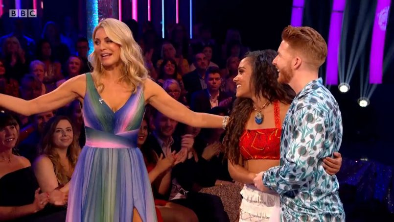 tess-daly-dress-strictly-come-dancing-004