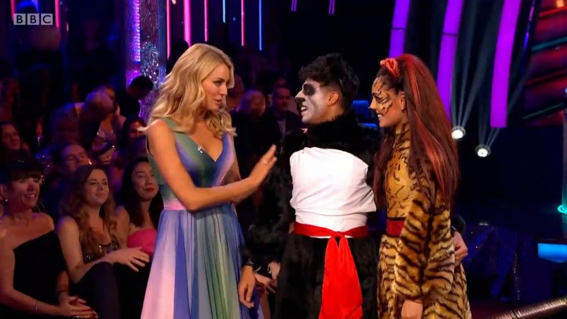 tess-daly-dress-strictly-come-dancing-006
