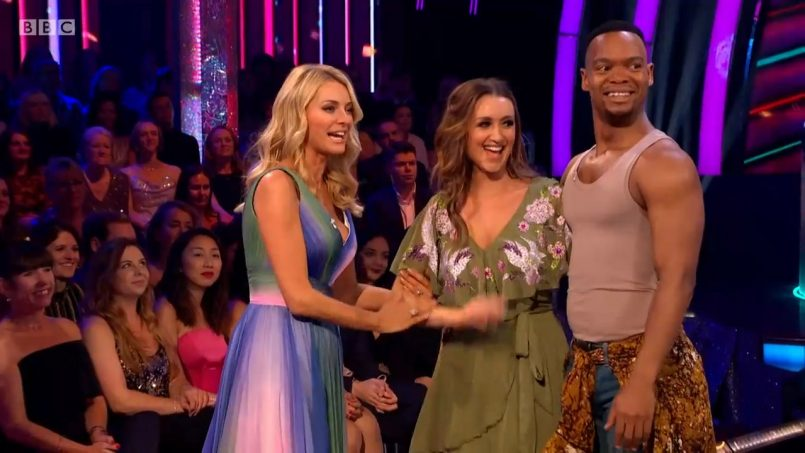 tess-daly-dress-strictly-come-dancing-007