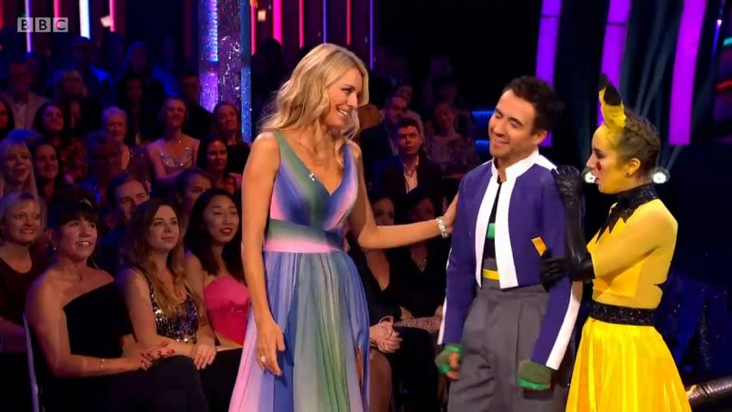 tess-daly-dress-strictly-come-dancing-008