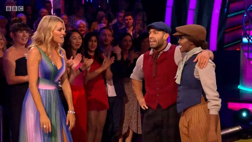tess-daly-dress-strictly-come-dancing-009