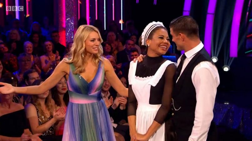 tess-daly-dress-strictly-come-dancing-010