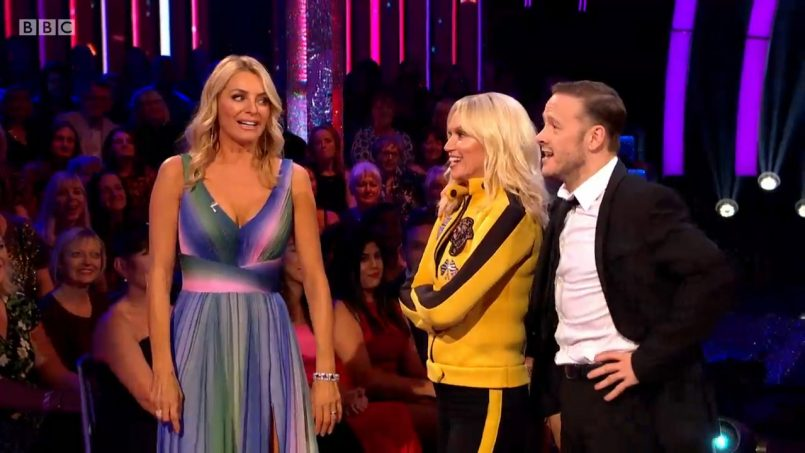 tess-daly-dress-strictly-come-dancing-011