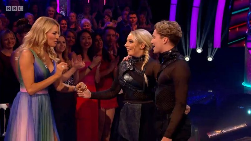 tess-daly-dress-strictly-come-dancing-013