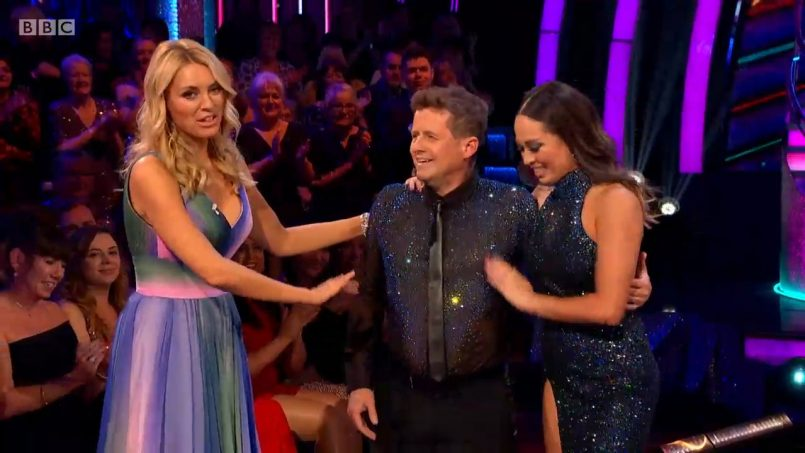 tess-daly-dress-strictly-come-dancing-014
