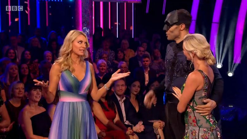tess-daly-dress-strictly-come-dancing-015