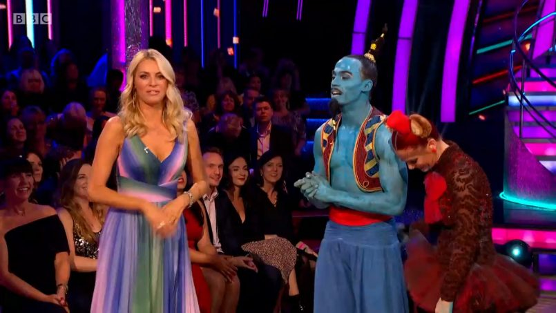 tess-daly-dress-strictly-come-dancing-016