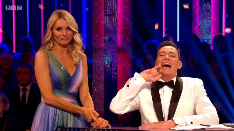 tess-daly-dress-strictly-come-dancing-019