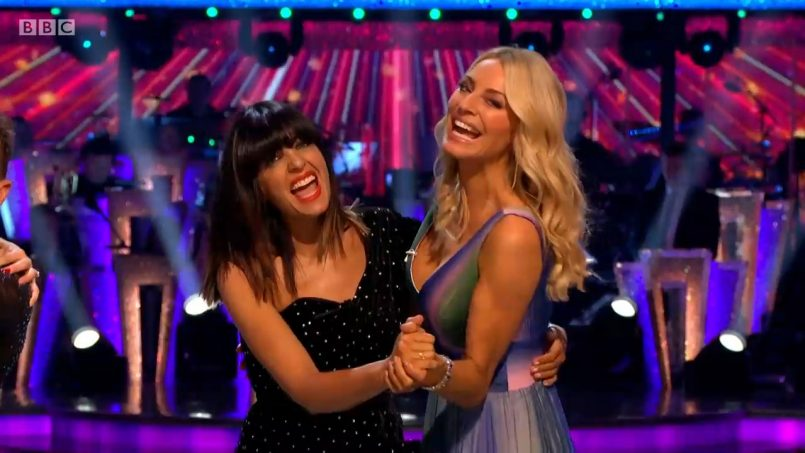 tess-daly-dress-strictly-come-dancing-020