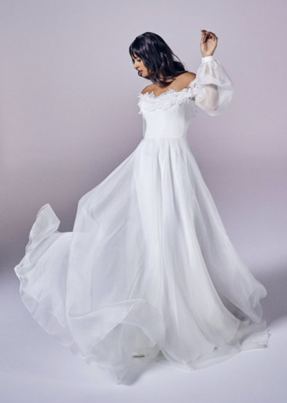 Wedding Dresses Couture Bridal Gowns By Designer Suzanne Neville Uk,Dresses For Attending A Summer Wedding